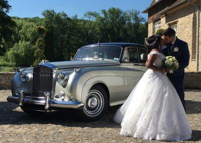 Bentley-S1-location-voiture-mariage-Paris-Normandie-6