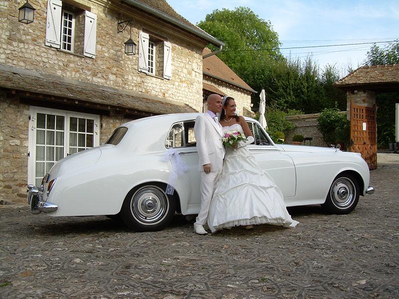 bentley-s1-location-voiture-mariage-10