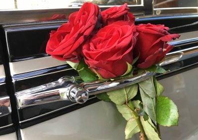 bentley-s1-location-voiture-mariage-11-800x600