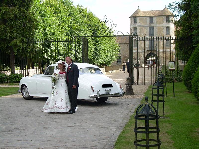 bentley-s1-location-voiture-mariage-11
