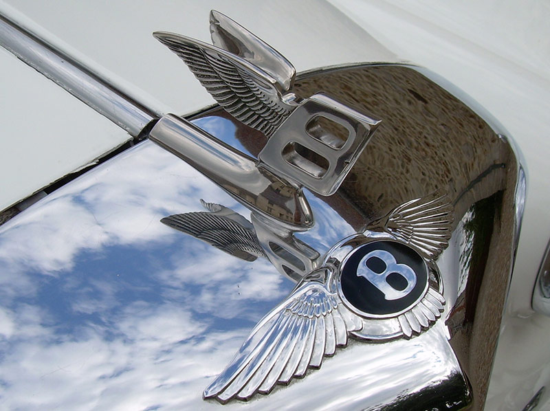 bentley-s1-location-voiture-mariage-12