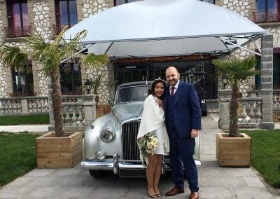 bentley-s1-location-voiture-mariage-13-800x600