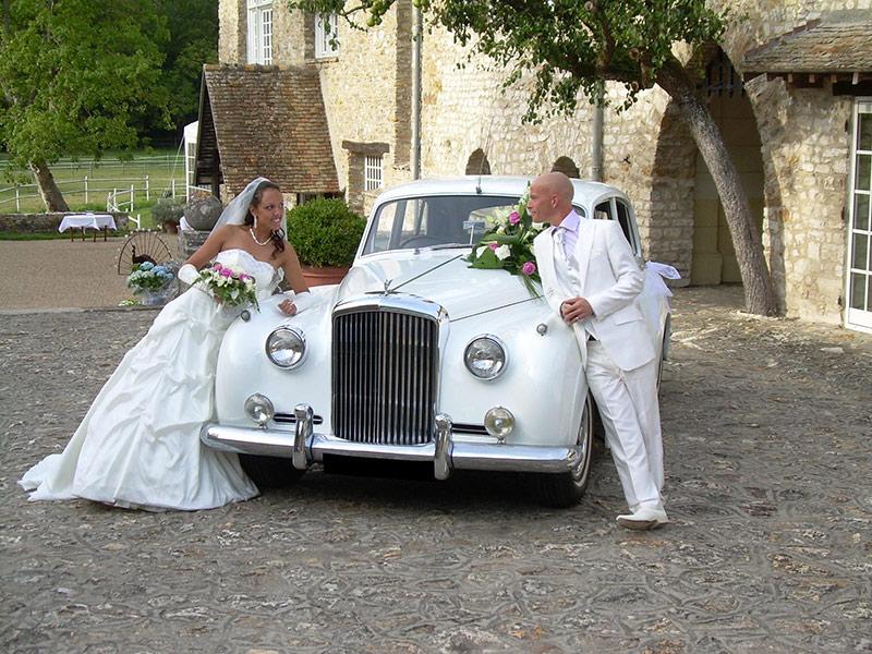 bentley-s1-location-voiture-mariage-2