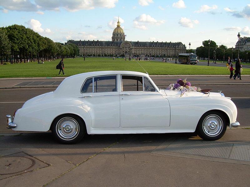 bentley-s1-location-voiture-mariage-3