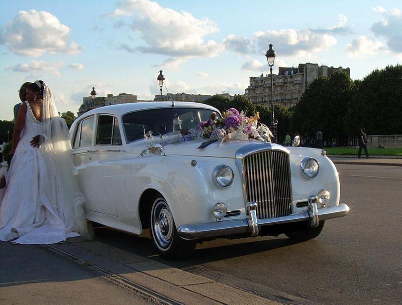 bentley-s1-location-voiture-mariage-4