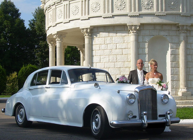 location voiture mariage bentley s1. Black Bedroom Furniture Sets. Home Design Ideas