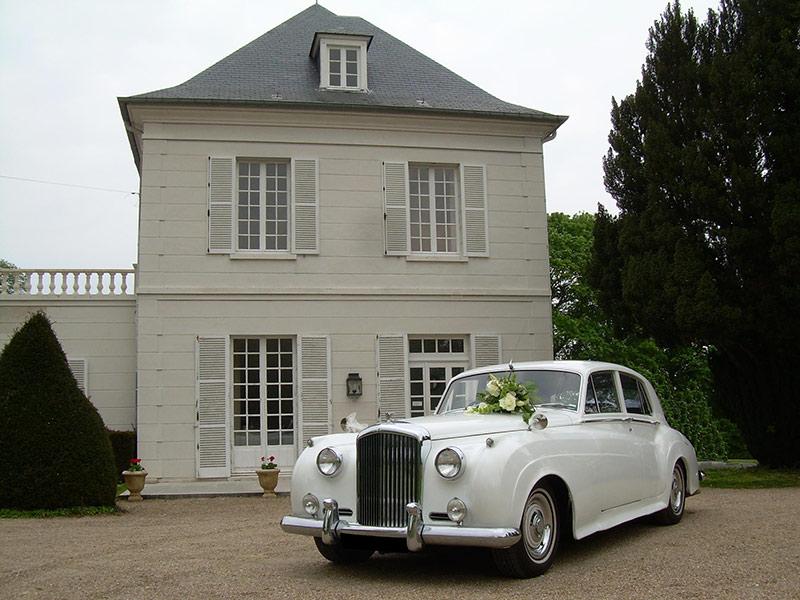 bentley-s1-location-voiture-mariage-9