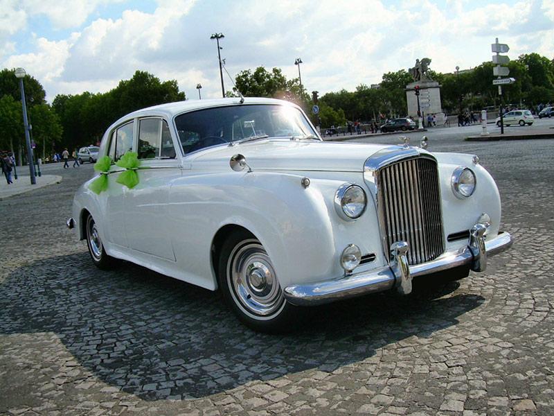 bentley-s1-location-voiture-mariage