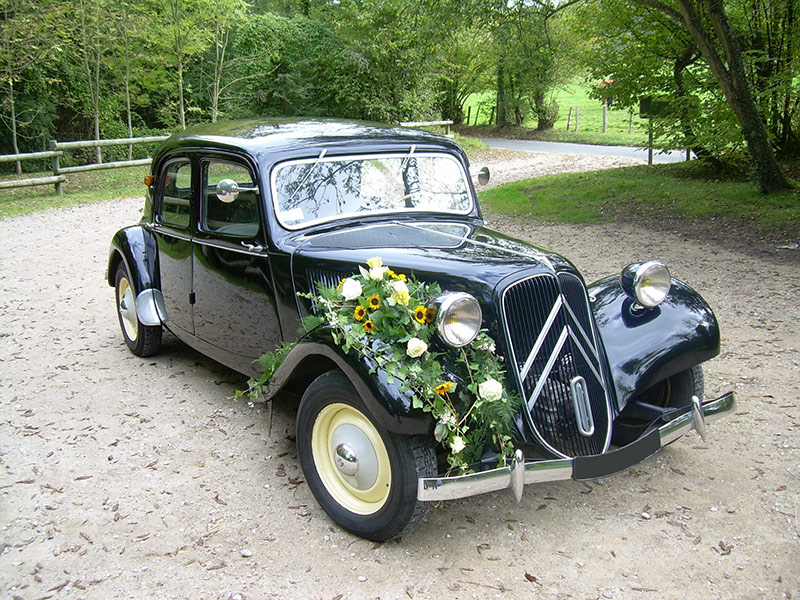 citroen-traction-11-b-location-voiture-mariage-10