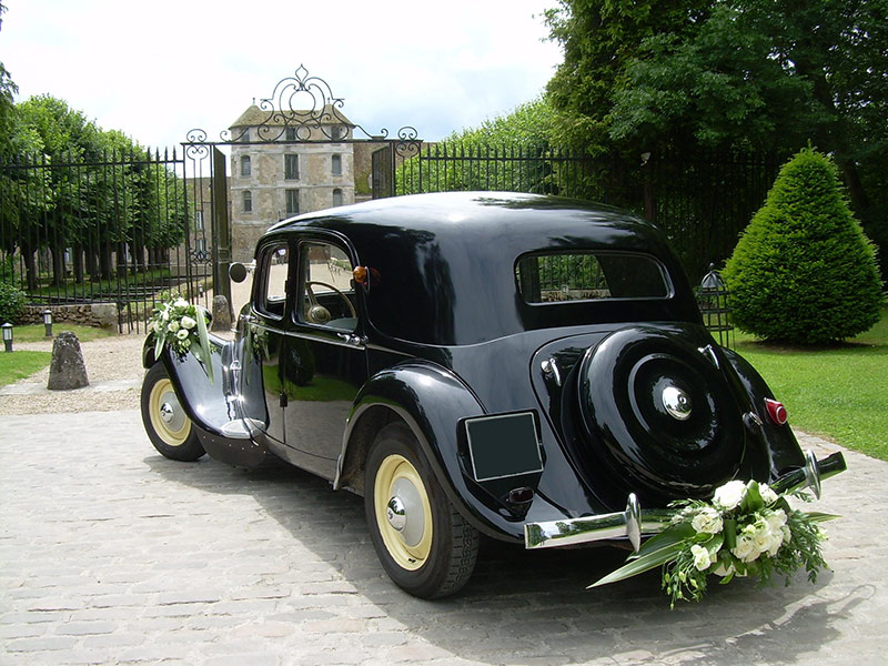 citroen-traction-11-b-location-voiture-mariage-3