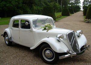 decoration voiture mariage peugeot 407 id es et d. Black Bedroom Furniture Sets. Home Design Ideas