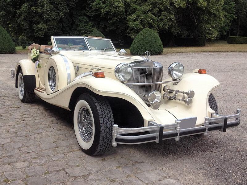excalibur-phaeton-iv-location-voiture-mariage-1