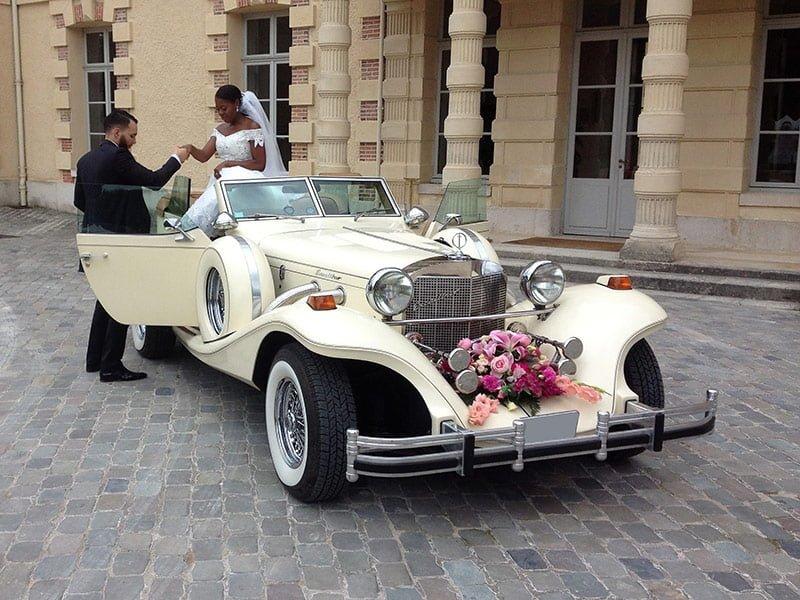 excalibur-phaeton-iv-location-voiture-mariage-11
