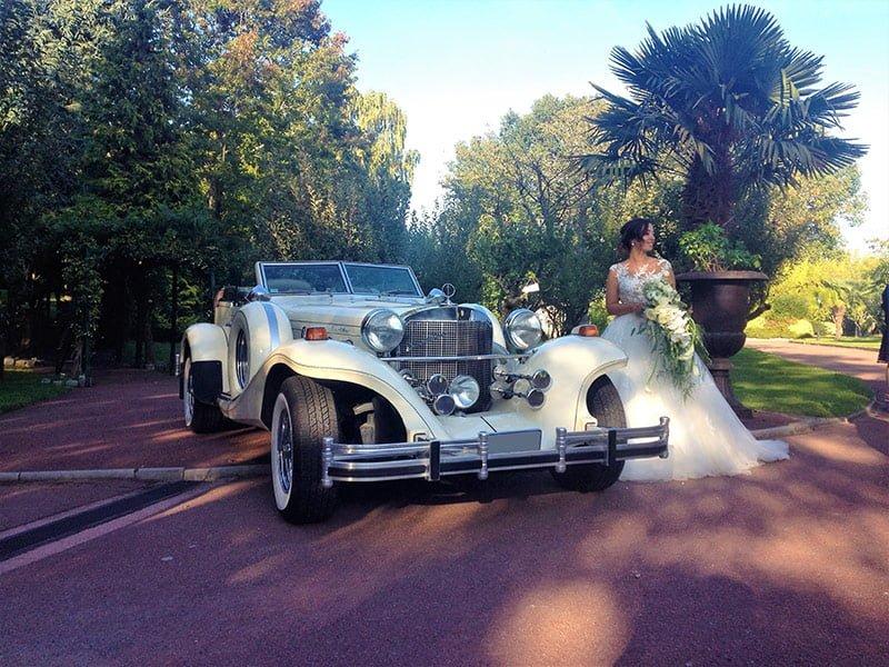 excalibur-phaeton-iv-location-voiture-mariage-3