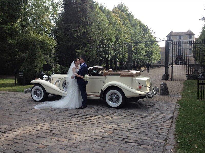 excalibur-phaeton-iv-location-voiture-mariage-4