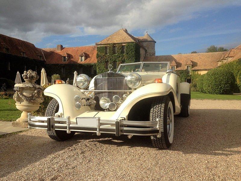 excalibur-phaeton-iv-location-voiture-mariage-5