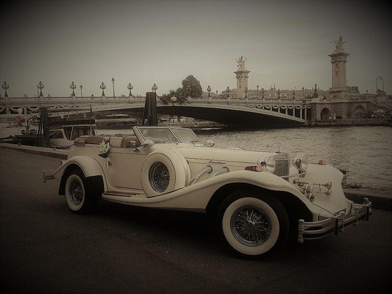 excalibur-phaeton-iv-location-voiture-mariage-6