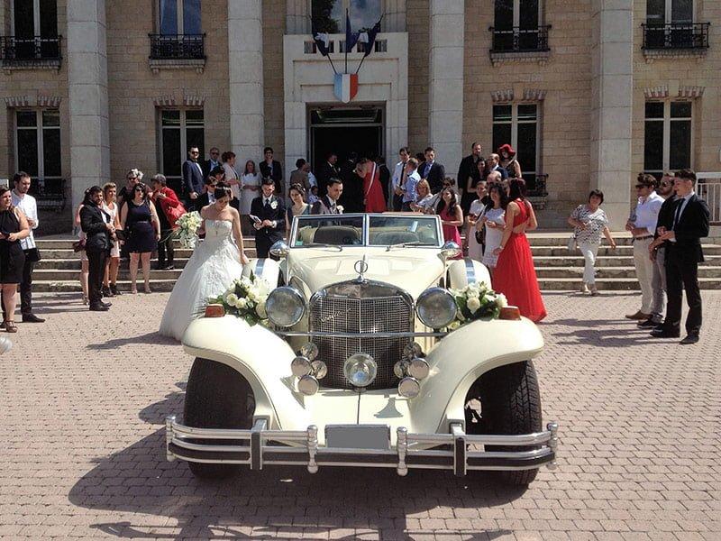excalibur-phaeton-iv-location-voiture-mariage-7