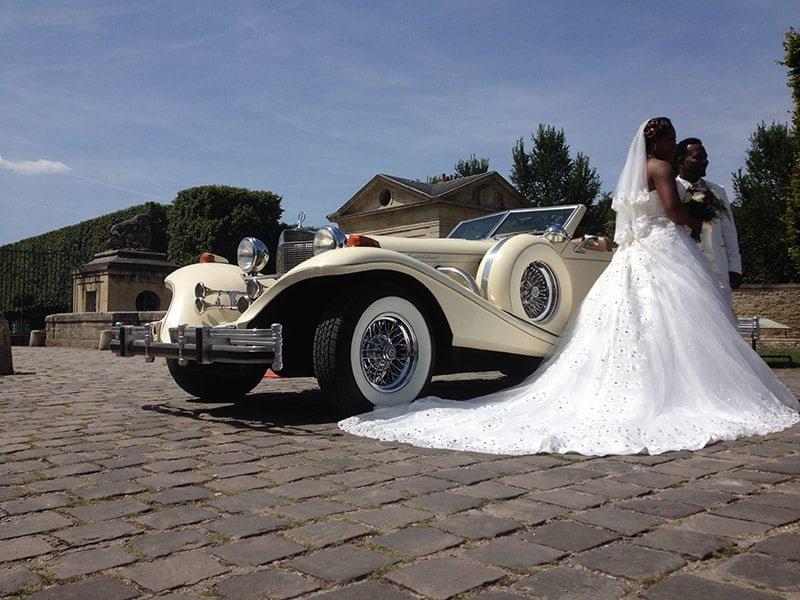 excalibur-phaeton-iv-location-voiture-mariage-8