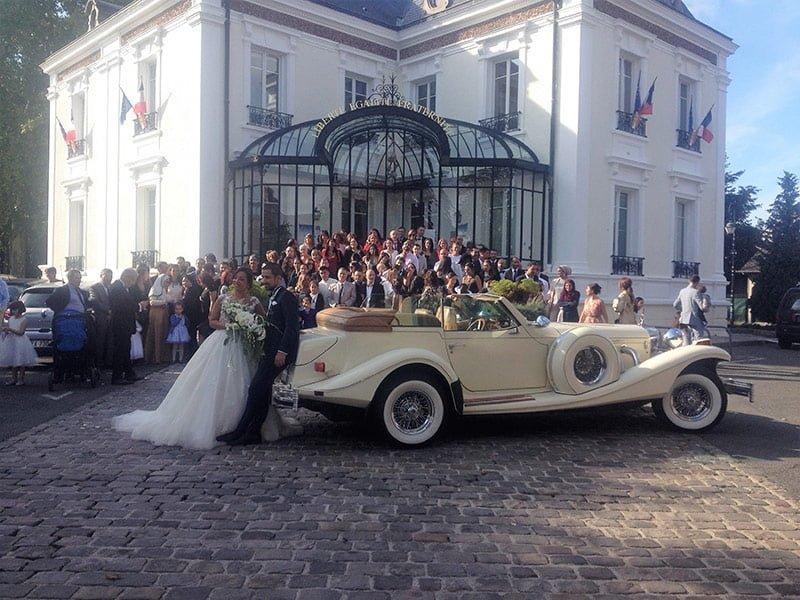 excalibur-phaeton-iv-location-voiture-mariage-9