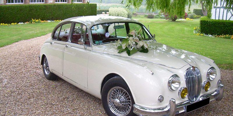 jaguar mk ii location voitures anciennes pour mariage. Black Bedroom Furniture Sets. Home Design Ideas