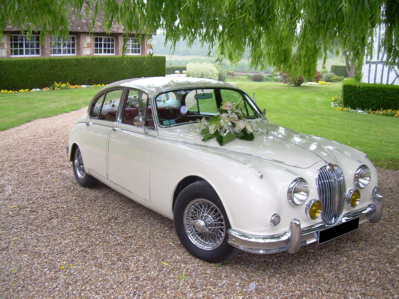 jaguar-mk-2-location-voiture-mariage-1