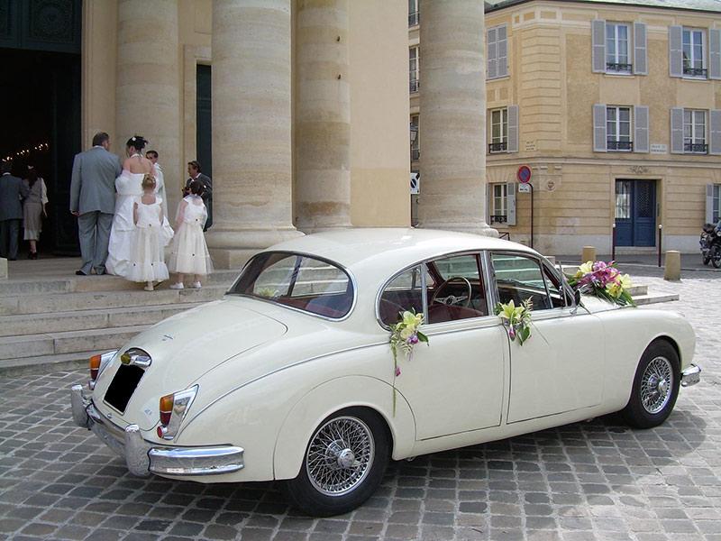 jaguar-mk-2-location-voiture-mariage-10