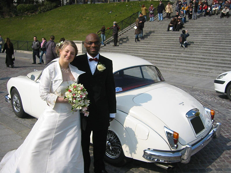 jaguar-mk-2-location-voiture-mariage-11