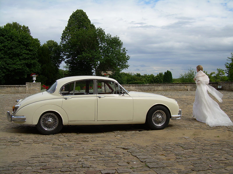 jaguar-mk-2-location-voiture-mariage-12
