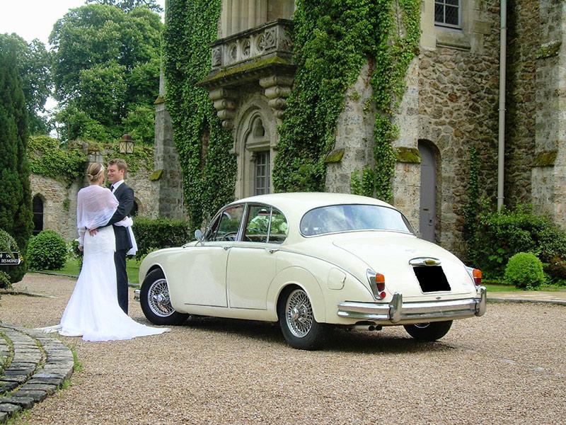 jaguar-mk-2-location-voiture-mariage-2