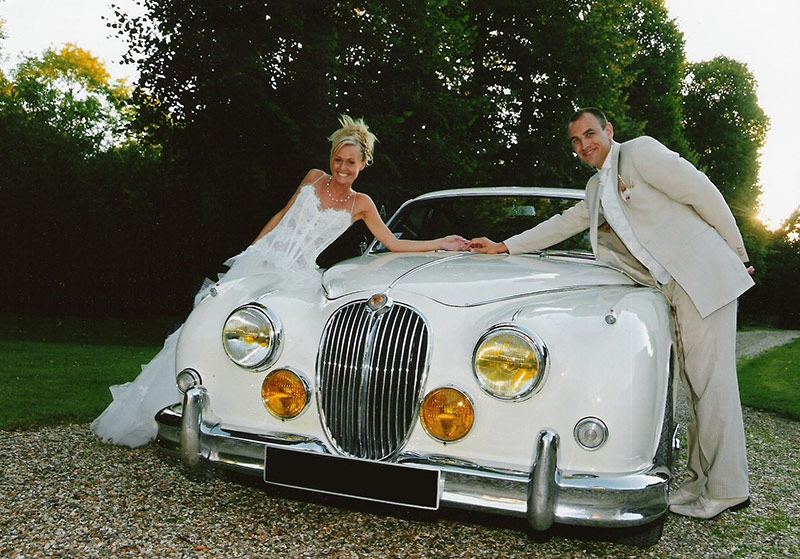 jaguar-mk-2-location-voiture-mariage-3
