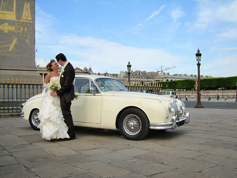 jaguar-mk-2-location-voiture-mariage-4