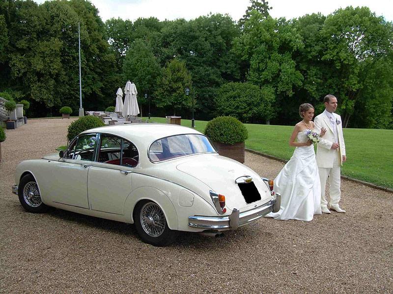 jaguar-mk-2-location-voiture-mariage-5
