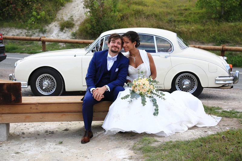 jaguar-mk-2-location-voiture-mariage-8