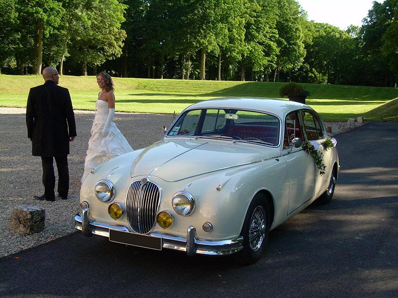jaguar-mk-2-location-voiture-mariage-9