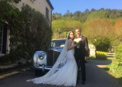 location-voiture-mariage-bentley-S1-15-800x600
