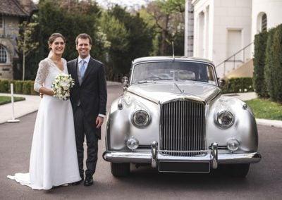 location-voiture-mariage-bentley-S1-5-800x600