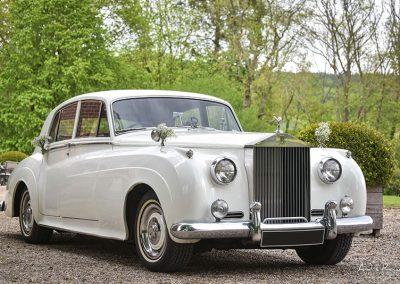 location_voiture_mariage_rolls_royce_silver_cloud-16.jpg