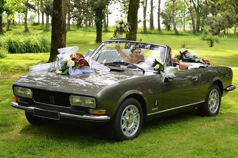 Peugeot_Cabriolet_V6_Location_Voiture_Mariage