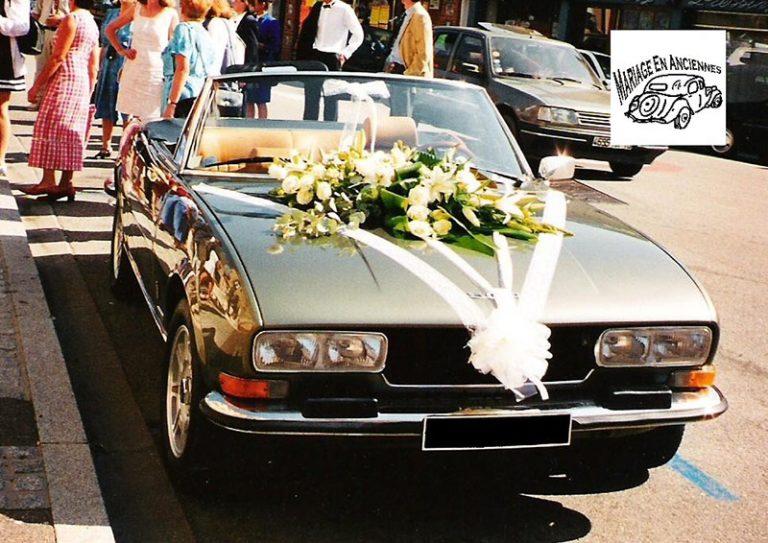 peugeot-cabriolet-v6-location-voiture-mariage-3