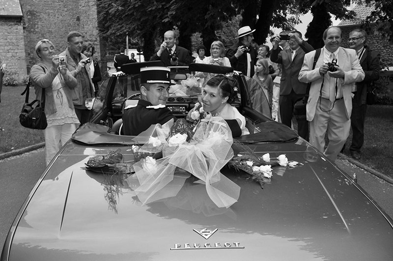 peugeot-cabriolet-v6-location-voiture-mariage-4