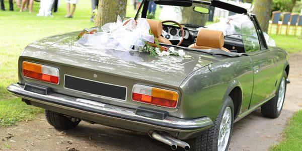 location voiture mariage peugeot 504 cabriolet v6 eure. Black Bedroom Furniture Sets. Home Design Ideas