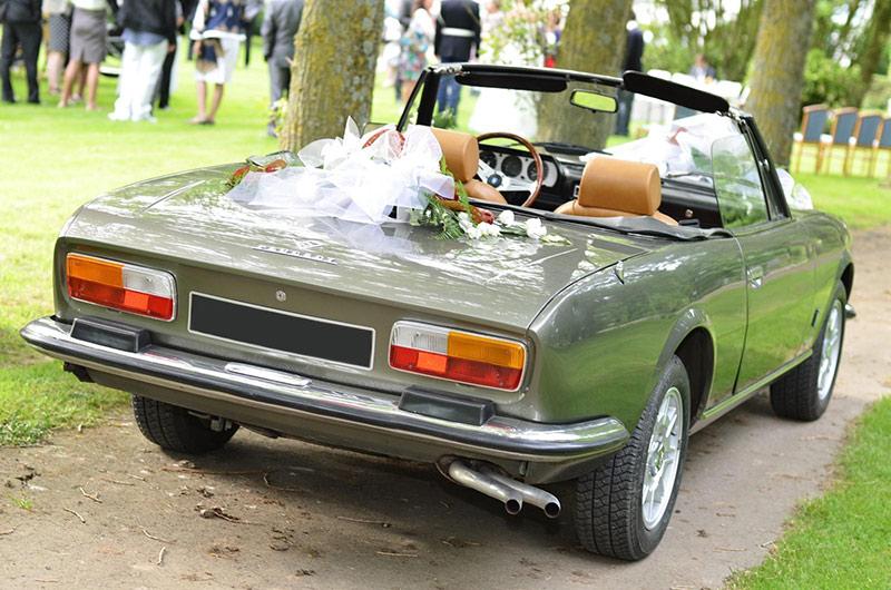 peugeot-cabriolet-v6-location-voiture-mariage-5