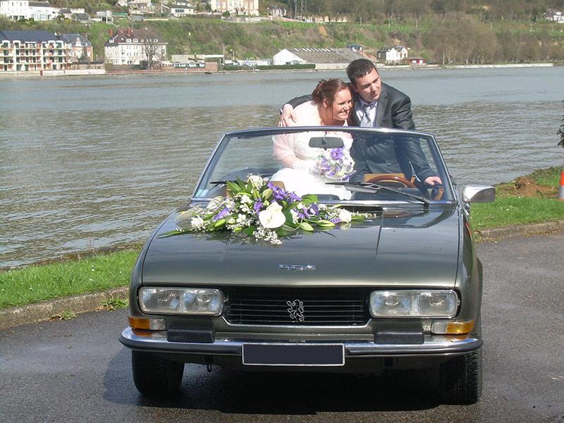 peugeot-cabriolet-v6-location-voiture-mariage-6