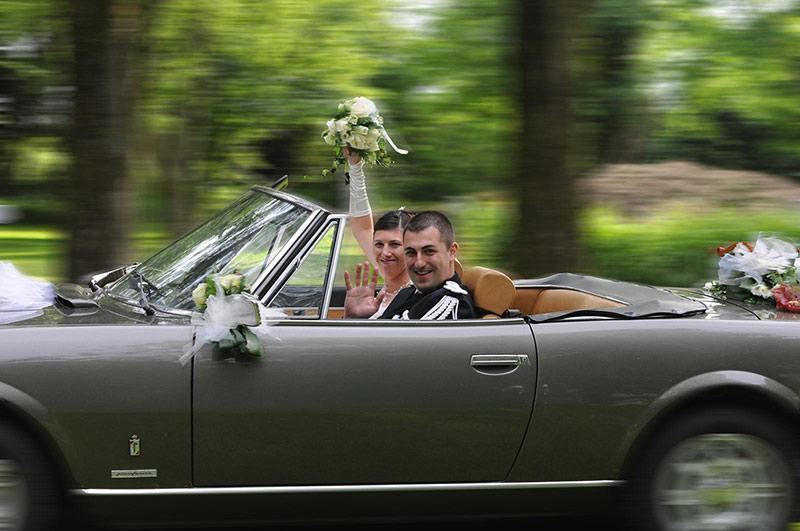 peugeot-cabriolet-v6-location-voiture-mariage-7