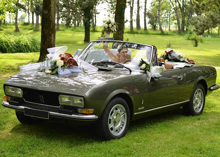 peugeot-cabriolet-v6-location-voiture-mariage
