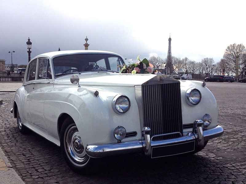 rolls-royce-silver-cloud-location-voiture-mariage-1