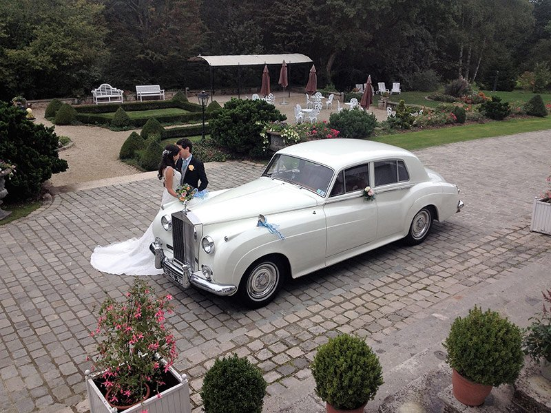 rolls-royce-silver-cloud-location-voiture-mariage-11