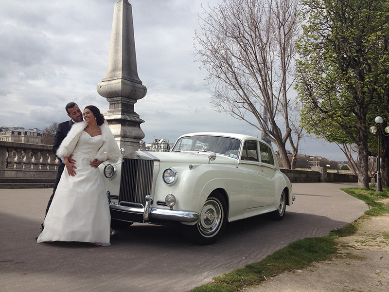 rolls-royce-silver-cloud-location-voiture-mariage-2