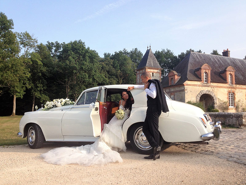 rolls-royce-silver-cloud-location-voiture-mariage-3
